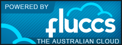 Website hosting - fluccs